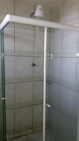 Casa à venda ,  para Alugar em Quitandinha, Petrópolis - Foto 4