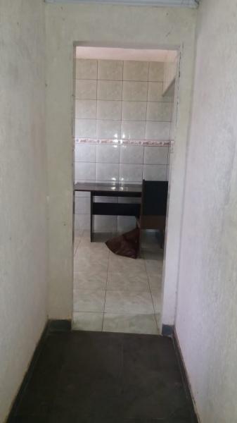 Casa à venda ,  para Alugar em Quitandinha, Petrópolis - Foto 3