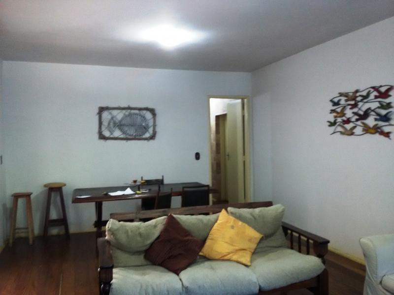 Foto - [3217] Casa Petrópolis, Independência