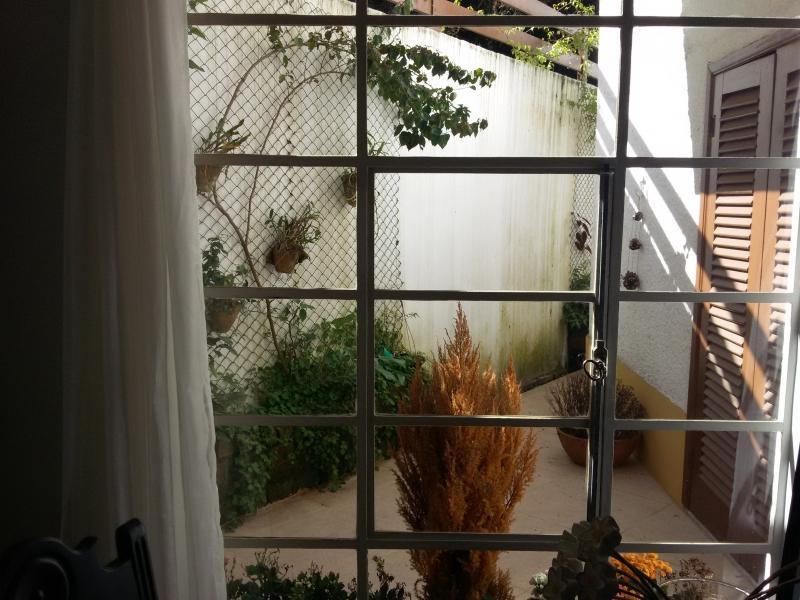 Casa para alugar em Petrópolis, Independência