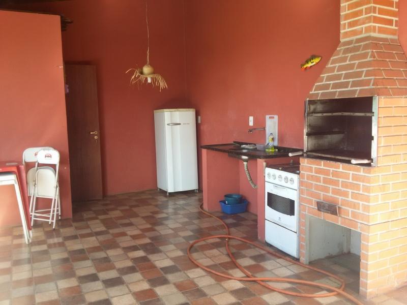 Casa para alugar em Petrópolis, Samambaia