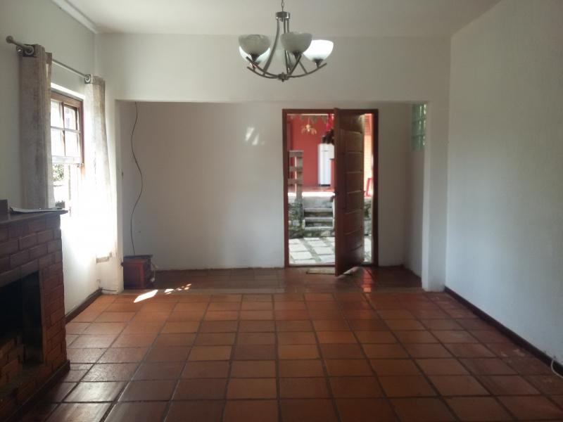 Casa para Alugar  à venda em Samambaia, Petrópolis - Foto 1