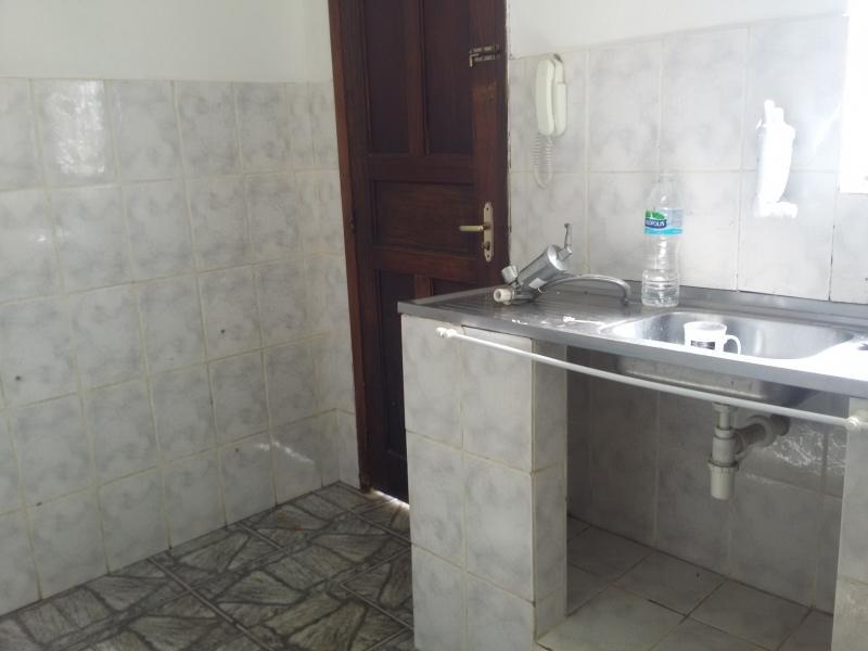 Casa para Alugar  à venda em Samambaia, Petrópolis - Foto 9