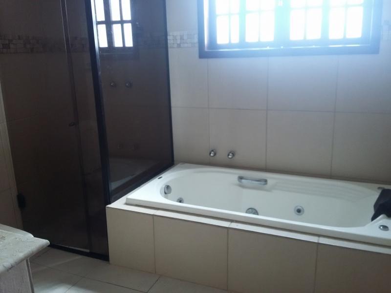 Casa para Alugar  à venda em Samambaia, Petrópolis - Foto 8