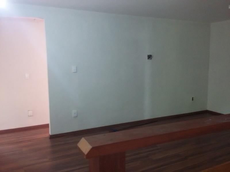 Casa para Alugar  à venda em Samambaia, Petrópolis - Foto 7