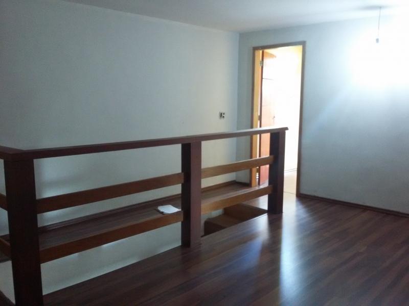 Casa para Alugar  à venda em Samambaia, Petrópolis - Foto 6