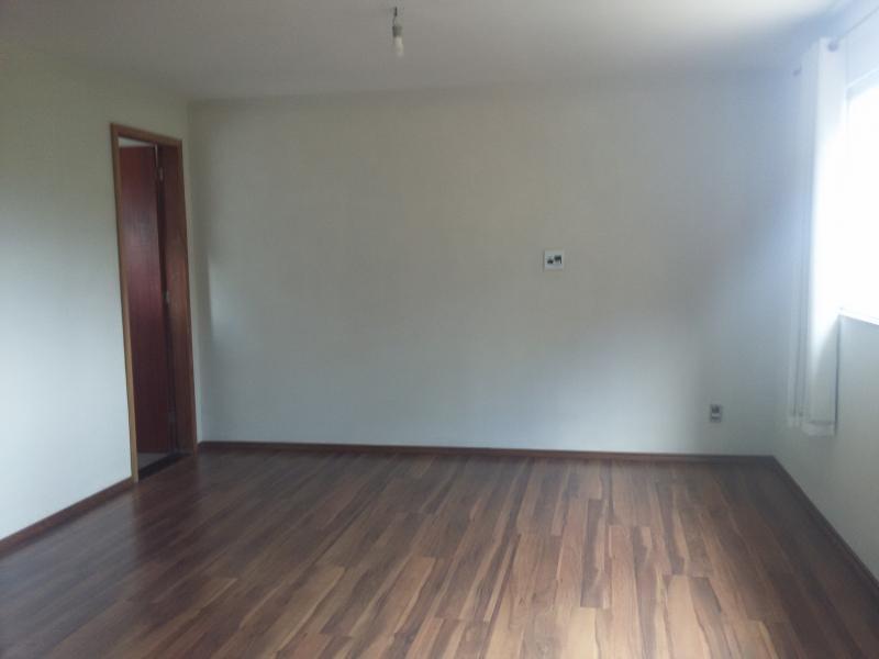 Casa para Alugar  à venda em Samambaia, Petrópolis - Foto 3