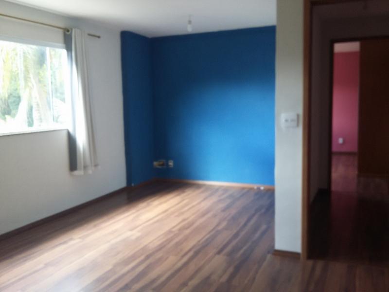 Casa para Alugar  à venda em Samambaia, Petrópolis - Foto 2