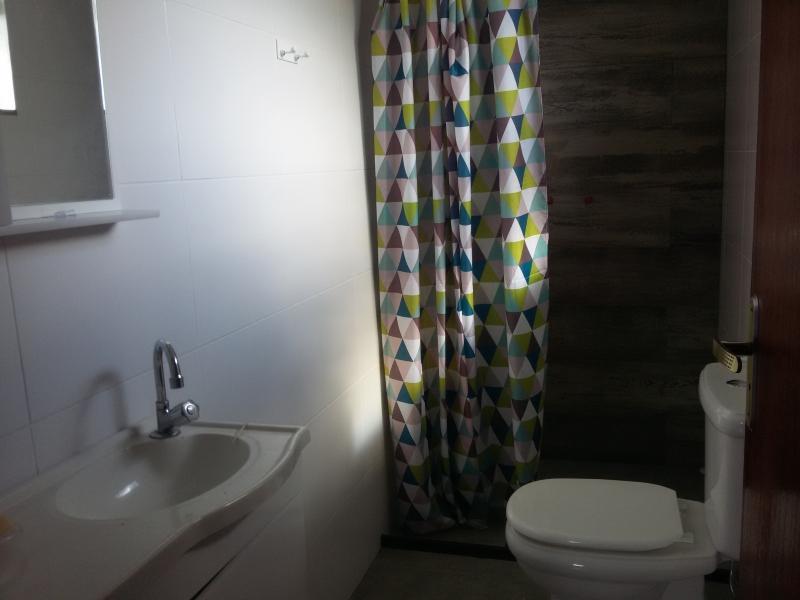 Casa para Alugar  à venda em Samambaia, Petrópolis - Foto 12