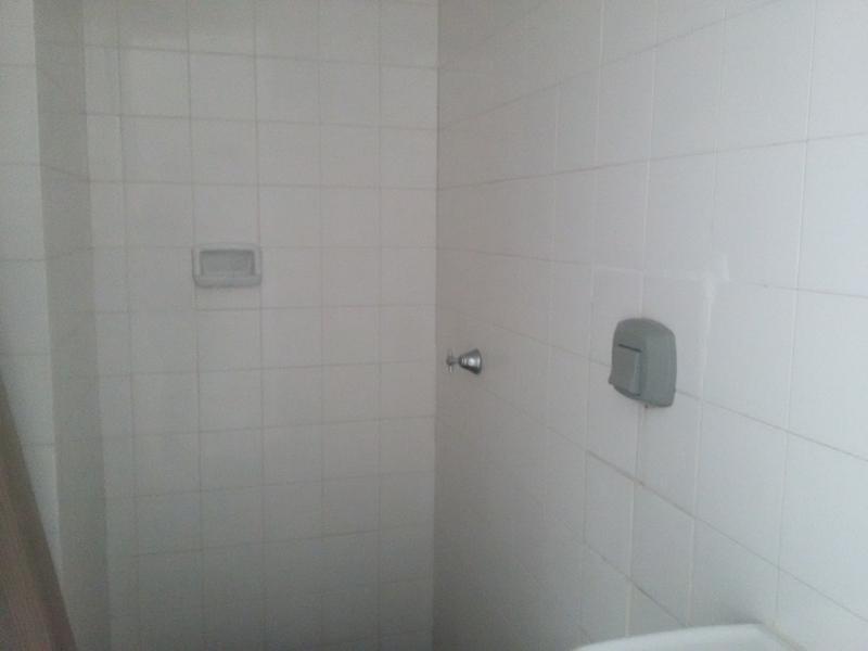 Foto - [3224] Apartamento Petrópolis, Centro