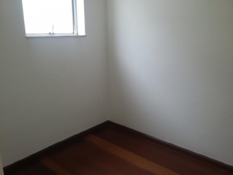 Foto - [3225] Apartamento Petrópolis, Centro