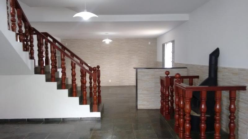 Foto - [3233] Casa Petrópolis, Bingen