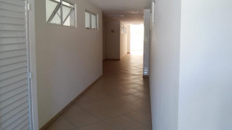Foto - [3236] Apartamento Petrópolis, Corrêas