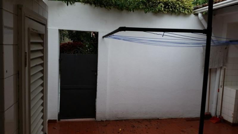 Casa à venda em Centro, Petrópolis - Foto 16