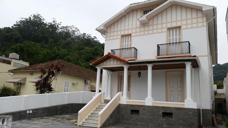 Casa à venda em Centro, Petrópolis - Foto 18