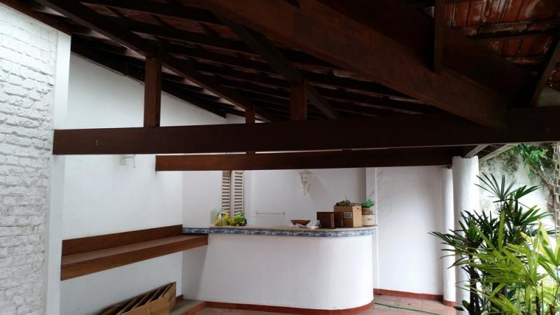 Casa à venda em Centro, Petrópolis - Foto 9