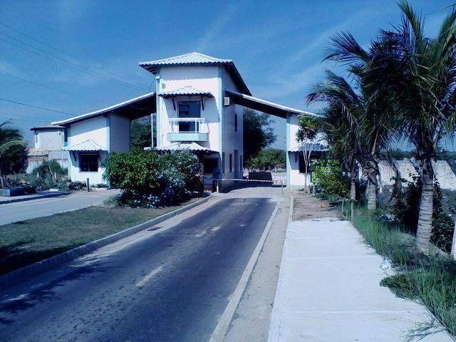 Casa em Cabo Frio, Centro