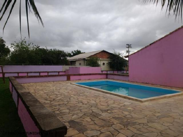 Foto - [3244] Casa Cabo Frio, Centro