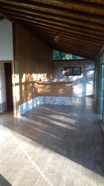 Foto - [3246] Casa Petrópolis, Itaipava