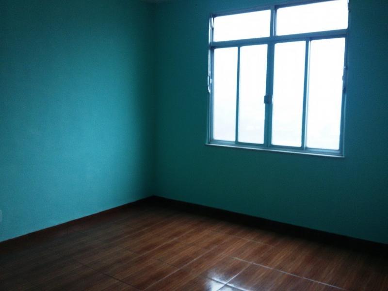 Foto - [3247] Apartamento Petrópolis, Morin