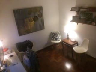 Foto - [3251] Casa Petrópolis, Quarteirão Ingelheim