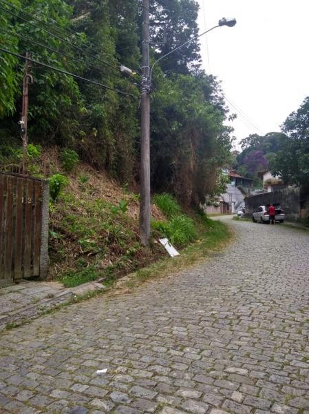 Terreno Residencial à venda em Quitandinha, Petrópolis - RJ - Foto 16