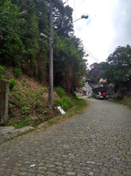 Terreno Residencial à venda em Quitandinha, Petrópolis - RJ - Foto 18