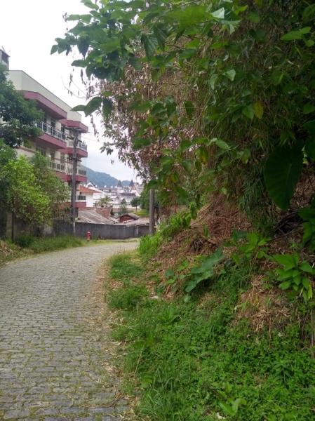 Terreno Residencial à venda em Quitandinha, Petrópolis - RJ - Foto 19