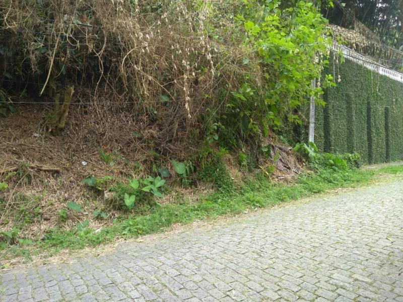 Terreno Residencial à venda em Quitandinha, Petrópolis - RJ - Foto 22