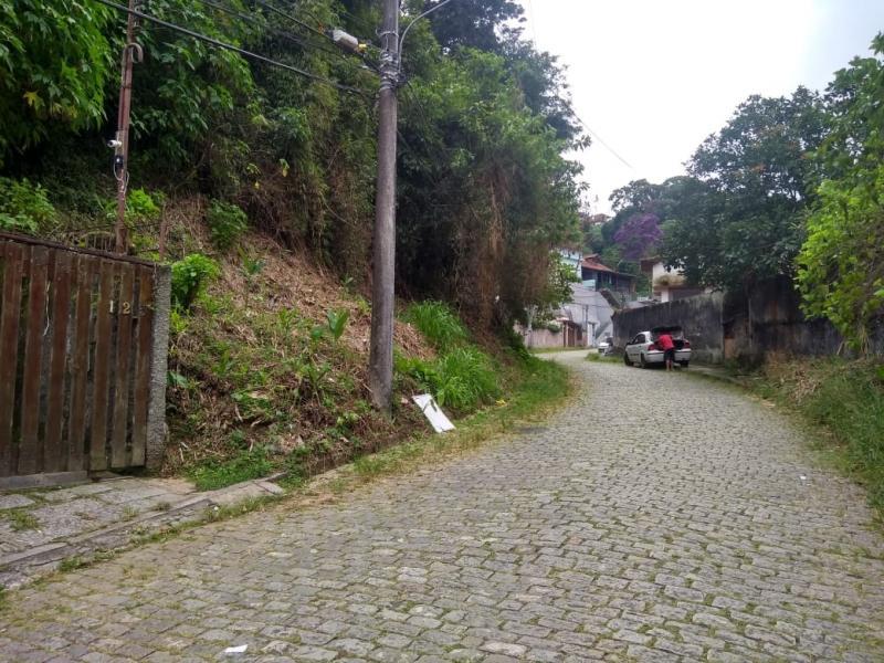 Terreno Residencial à venda em Quitandinha, Petrópolis - RJ - Foto 23