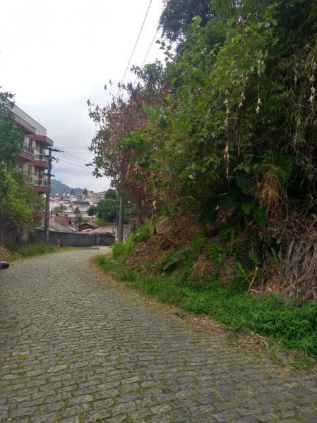 Terreno Residencial à venda em Quitandinha, Petrópolis - RJ - Foto 24