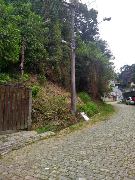 Terreno Residencial à venda em Quitandinha, Petrópolis - RJ - Foto 4