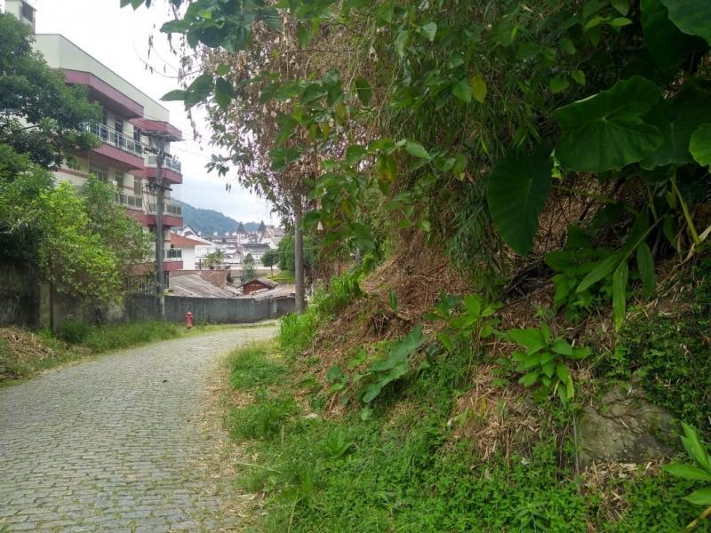 Terreno Residencial à venda em Quitandinha, Petrópolis - RJ - Foto 6