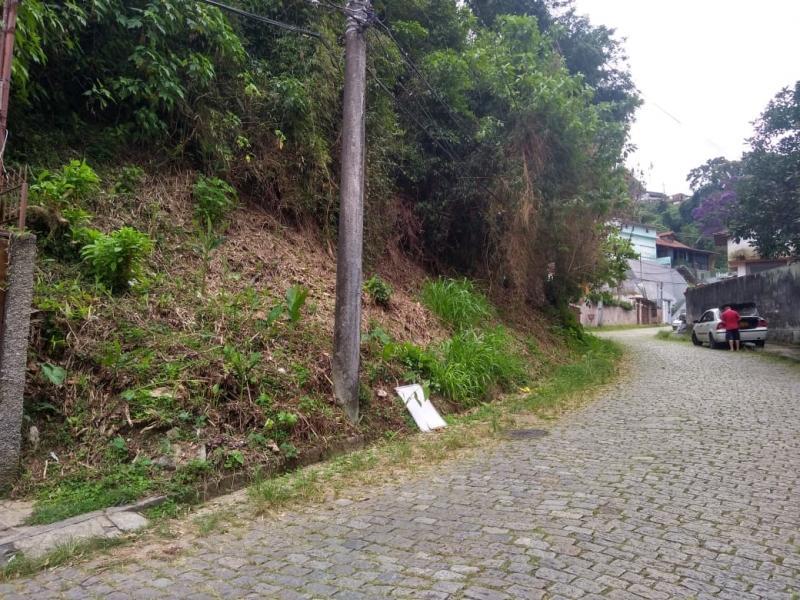 Terreno Residencial à venda em Quitandinha, Petrópolis - RJ - Foto 7