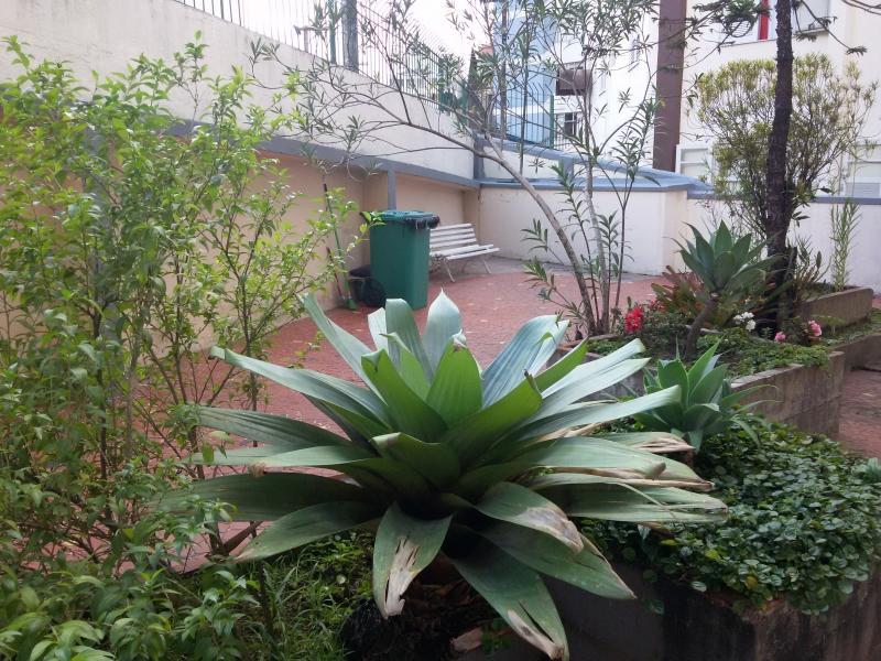 Foto - [3261] Apartamento Petrópolis, Centro