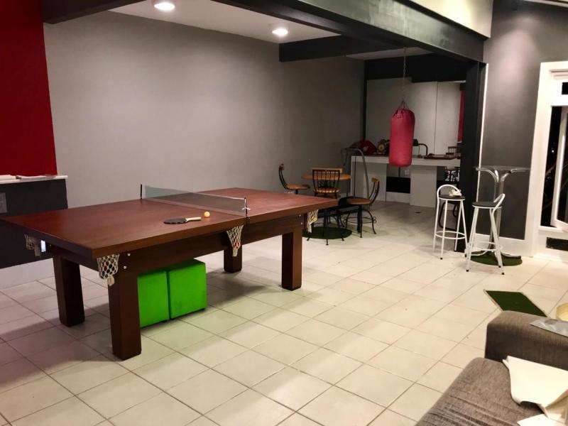 Casa à venda em Corrêas, Petrópolis - RJ - Foto 29
