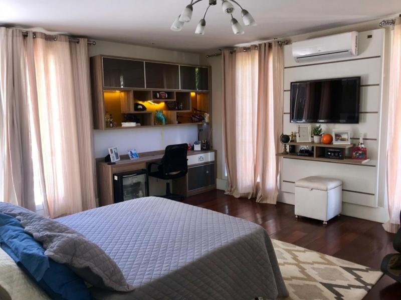 Casa à venda em Corrêas, Petrópolis - RJ - Foto 40