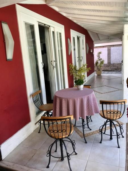 Casa à venda em Corrêas, Petrópolis - RJ - Foto 48