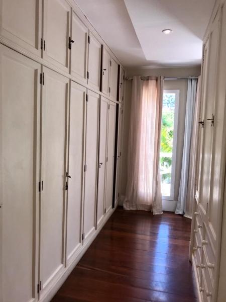 Casa à venda em Corrêas, Petrópolis - RJ - Foto 47