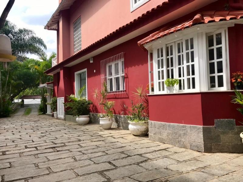 Casa à venda em Corrêas, Petrópolis - RJ - Foto 36