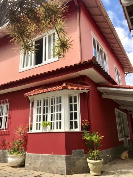 Casa à venda em Corrêas, Petrópolis - RJ - Foto 37