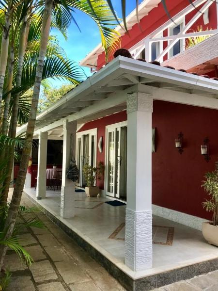 Casa à venda em Corrêas, Petrópolis - RJ - Foto 26