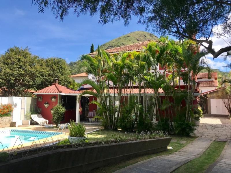 Casa à venda em Corrêas, Petrópolis - RJ - Foto 13