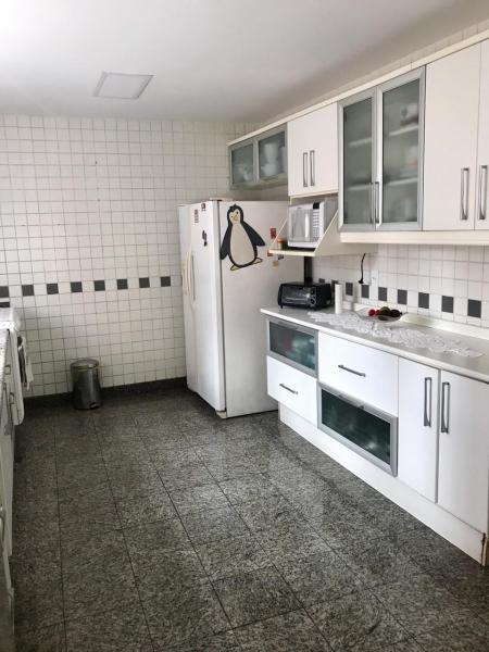 Casa à venda em Corrêas, Petrópolis - RJ - Foto 23