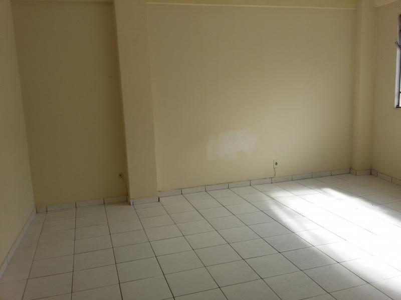 Apartamento para Alugar em Centro, Petrópolis - Foto 4
