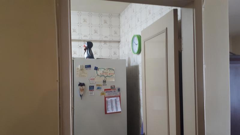 Apartamento à venda em Valparaíso, Petrópolis - Foto 38