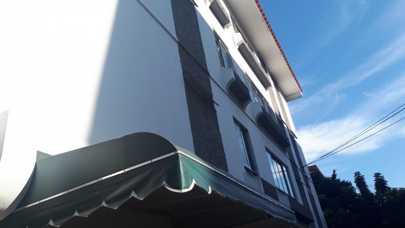 Apartamento à venda em Valparaíso, Petrópolis - Foto 48
