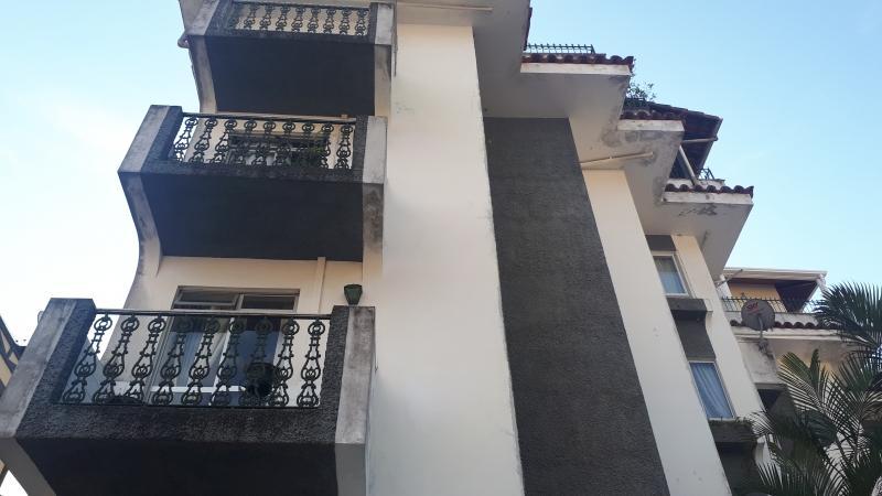 Apartamento à venda em Valparaíso, Petrópolis - Foto 27