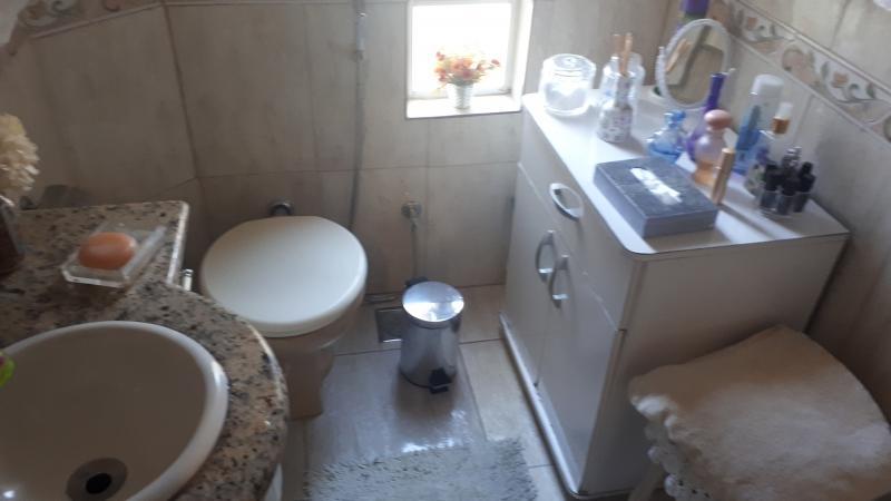 Apartamento à venda em Valparaíso, Petrópolis - Foto 25