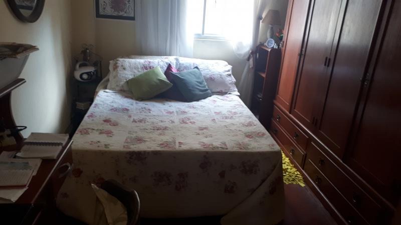 Apartamento à venda em Valparaíso, Petrópolis - Foto 23